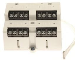 4-Relay-Module-Hayward-Logic-B018T1VXPM