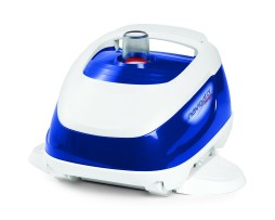 Hayward-925ADC-Navigator-Pro-Automatic-Suction-Pool-Cleaner-for-Gunite-Pools-B003L9QQ9Q