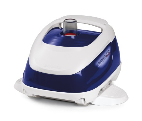 Hayward-925ADV-Navigator-Pro-Automatic-Suction-Pool-Cleaner-for-In-Ground-Pools-Vinyl-B0045UBJMO