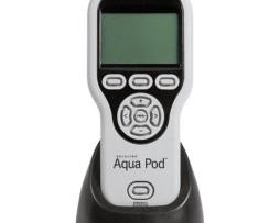 Hayward-AQL2-POD-Goldline-Aqua-Pod-Waterproof-Handheld-Wireless-Remote-Control-Replacement-for-Hayward-Pro-Logic-and-Aqu-B00CG4B30Y