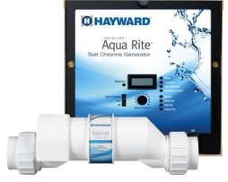 Hayward-AQR3-Gold-Line-AquaRite-Electronic-Salt-Pool-Chlorinator-Generator-with-15000-Gallon-Cell-B0035LVJCY