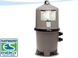 Hayward-C4025-SwimClear-425-Square-Foot-Large-Capacity-Cartridge-Pool-Filter-B000ET73VQ