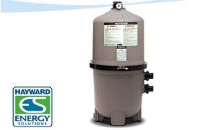 Hayward-C4025-SwimClear-425-Square-Foot-Large-Capacity-Cartridge-Pool-Filter-B000ET73VQ