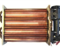 Hayward-FDXLHXA1250-Heat-Exchanger-Assembly-Replacement-for-Hayward-H250FD-Universal-H-Series-Low-Nox-Pool-Heater-B005IVZLWS