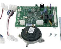Hayward-FDXLICB1930-FD-Integrated-Control-Board-Replacement-Kit-for-Select-Hayward-H-Series-Pool-Heater-B004VTG3Q6