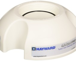 Hayward-GLX-CELLSTAND-Cleaning-Stand-Replacement-for-All-Hayward-Turbo-Cells-B002YLWYH0
