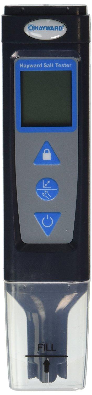 Hayward-GLX-SALTMETER-Digital-Handheld-Salt-Meter-B005IVZKKQ