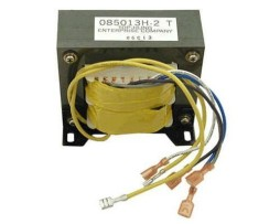 Hayward-GLX-XFMR-Transformer-Replacement-for-Select-Hayward-Goldline-Salt-Chlorine-Generators-B004CGPHT2