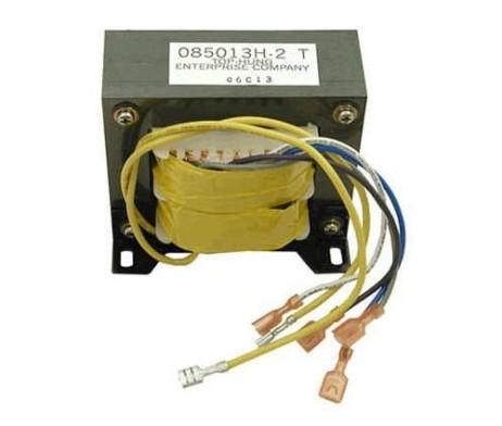 Hayward-GLX-XFMR-Transformer-Replacement-for-Select-Hayward-Goldline-Salt-Chlorine-Generators-B004CGPHT2