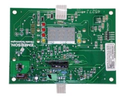 Hayward-IDXL2DB1930-Display-Board-Replacement-for-Hayward-Universal-H-Series-Low-Nox-Induced-Draft-Heater-B004VTG32U