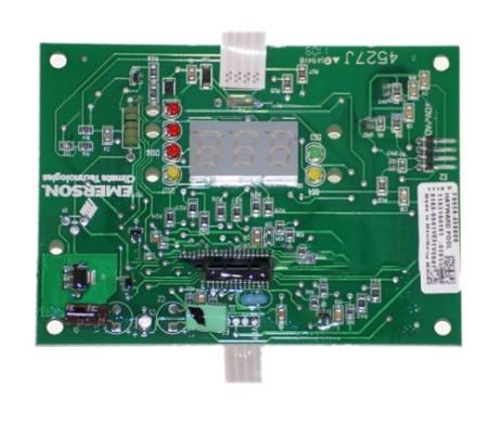 Hayward-IDXL2DB1930-Display-Board-Replacement-for-Hayward-Universal-H-Series-Low-Nox-Induced-Draft-Heater-B004VTG32U