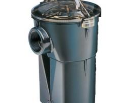 Hayward-LX-Pump-Strainer-Housing-Lid-Basket-SP1516-B004PQUFGO
