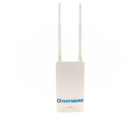 Hayward-OmniLogic-Wireless-Network-Antenna-HLWLAN-B01B3LKGL2