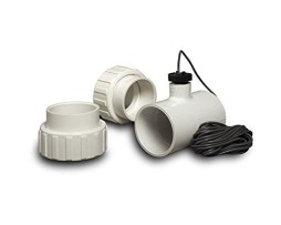 Hayward-P-KIT-Pro-Logic-Plumbing-Kit-Replacement-for-Hayward-Aqua-Rite-Automatic-Chlorine-Generation-System-B004I4B5IK