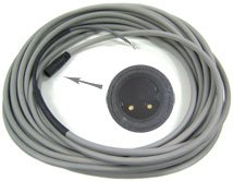 Hayward-RCX50061-Floating-Power-Cord-Assembly-Replacement-for-Hayward-RC9990-Tigershark-QC-Robotic-Cleaner-B005IV6UG4
