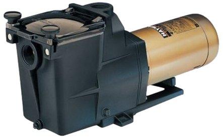 Hayward-SP2600X5-Super-Pump-5-HP-Max-Rated-Single-Speed-Pool-Pump-B000ESOQGM