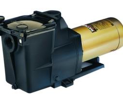 Hayward-SP2605X7-Super-Pump-75-HP-Max-Rated-Single-Speed-Pool-Pump-B000ESN924