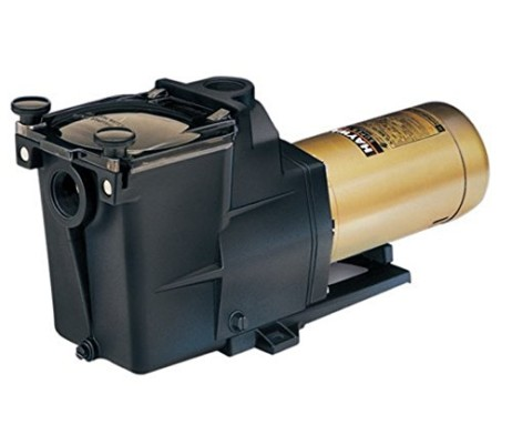 Hayward-SP2607X10-Super-Pump-1-HP-Max-Rated-Single-Speed-Pool-Pump-B000FNAHCI