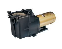 Hayward-SP2610X15-Super-Pump-15-HP-Max-Rated-Single-Speed-Pool-Pump-B00198CW7G