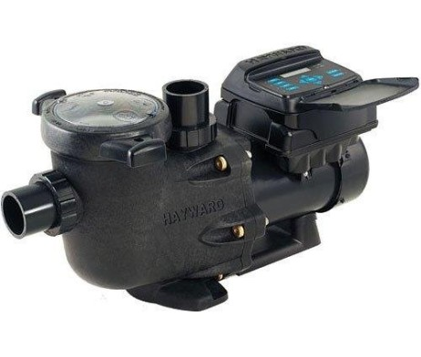 Hayward-SP3200VSP-TriStar-VS-Variable-Speed-Pool-Pump-Energy-Star-Certified-Stand-Alone-Model-B00IEP7VG4