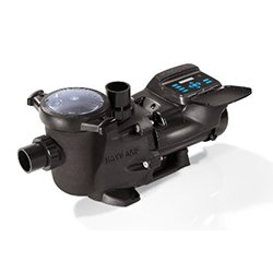 Hayward-SP3202VSP-TriStar-VS-Variable-Speed-Pool-Pump-Energy-Star-Certified-OmniLogic-Compatible-B014POPMTK