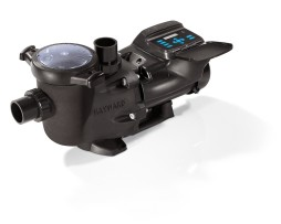 Hayward-SP3400VSP-EcoStar-VS-Variable-Speed-Pool-Pump-Energy-Star-Certified-B004TS04WI