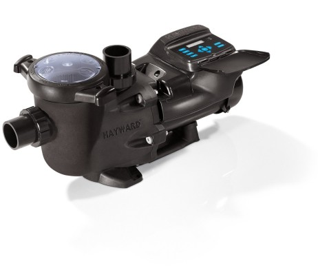 Hayward-SP3400VSP-EcoStar-VS-Variable-Speed-Pool-Pump-Energy-Star-Certified-B004TS04WI