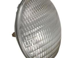 Hayward-SPX0502Z1-Bulb-Replacement-for-Hayward-Underwater-Lights-300-Watt-B004VTGO56