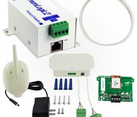 Pentair-522104-Screenlogic2-Interface-Wireless-Connection-Kit-B00N4SXR64