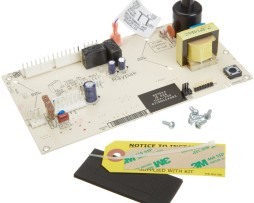 Raypak-013464F-PC-Board-Control-Replacement-for-Digital-Gas-Heater-B00C7UG3O8