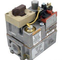 Raypak-Heater-Gas-Valve-MV-Natpool-Kit-003898F-B001H8G9J0