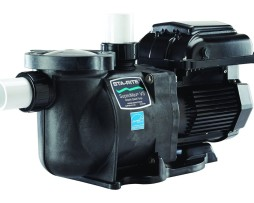 Sta-Rite-343001-SuperMax-VS-Variable-Speed-Pool-Pump-1-12-Horsepower-115208-230-Volt-1-Phase-Energy-Star-Certifie-B00PKPE1PA